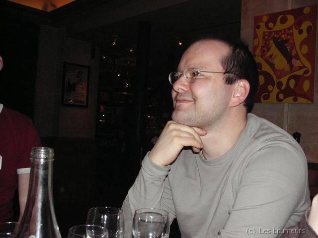 2007 02 17 au 23 A Paris 061 [640x480]